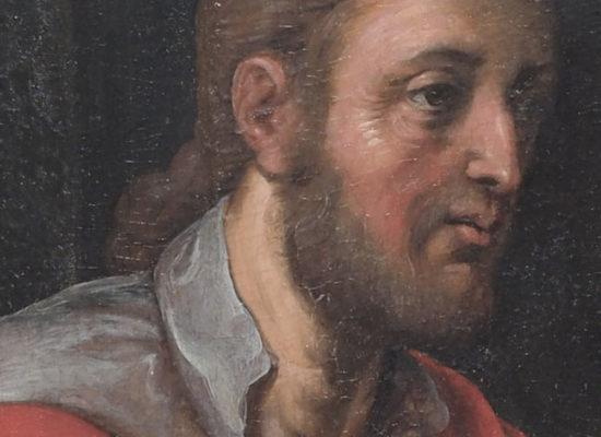 Girolamo da Treviso: artista internazionale del XVI secolo